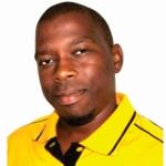 Sphamandla Mzulwini